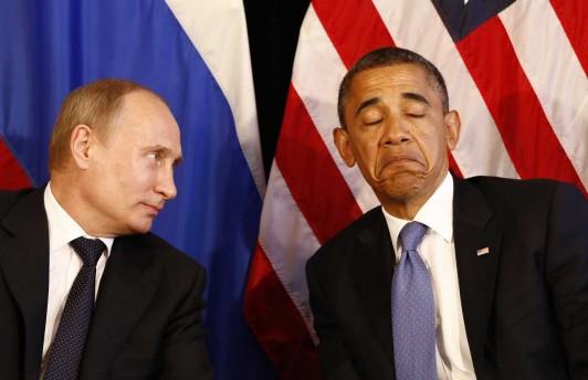Против антироссийских санкций выступили семь стран