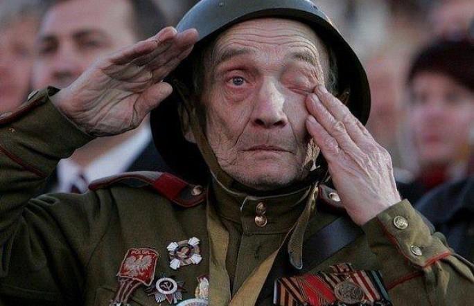 В Москве ко Дню Победы разместят баннер за 33,2 млн рублей