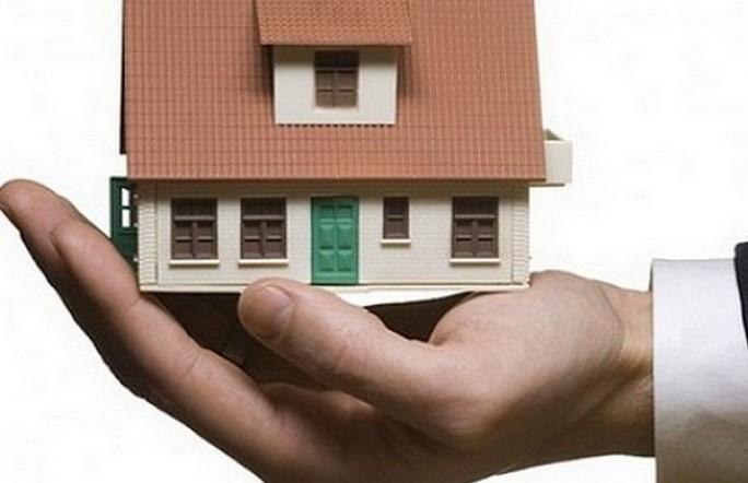 Получить лицензию на управление многоквартирными домами можно в МФЦ