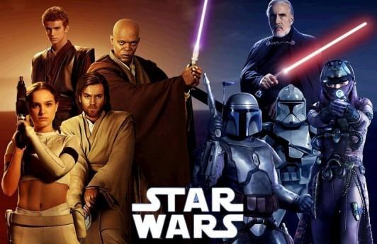 Восьмой эпизод «Звездных войн» покажут в мае 2017 года