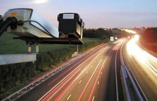 В Москве 150 камер видеонаблюдения заменят на муляжи