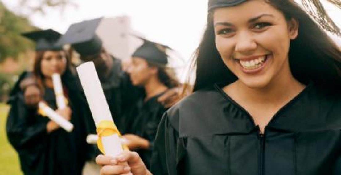 Образование в Греции — рай для студентов