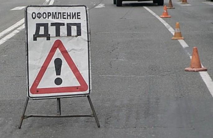 81-летний пассажир сломал рёбра в тюменской маршрутке