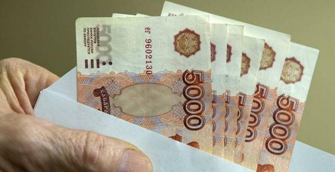 В России «теневые» работники теперь тоже будут считаться тунеядцами