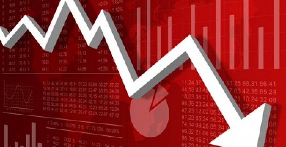 Обзор экономической ситуации в России: прогнозы и мнения