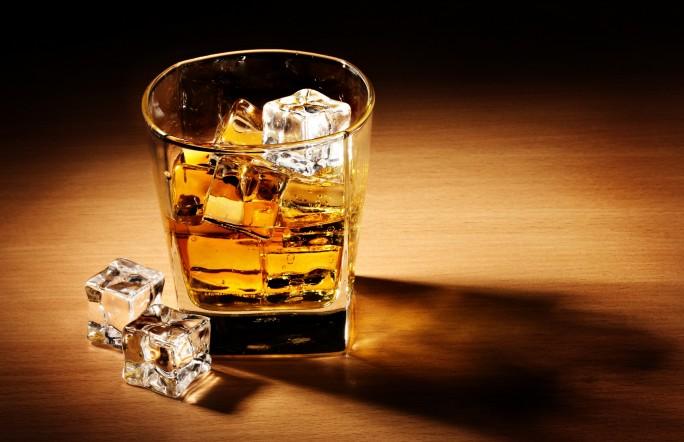 В Тюмени 1 и 9 мая будет запрещена продажа алкоголя