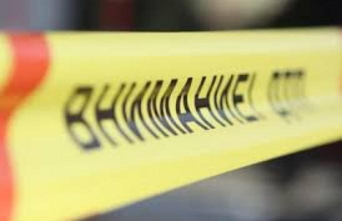 В Тюменской области произошло крупное ДТП: погибло трое человек