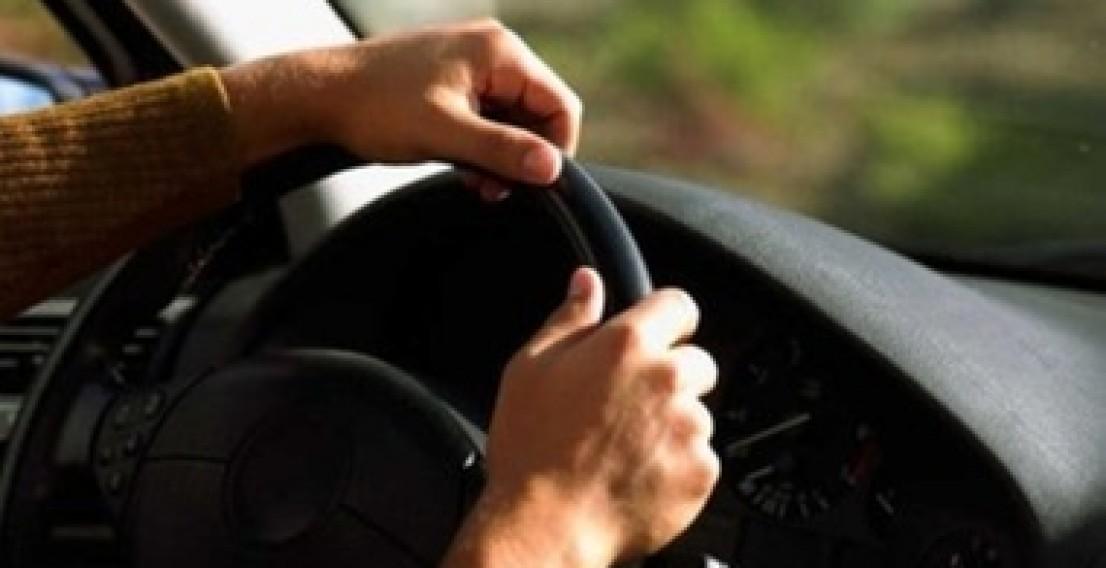 В Иркутске водители маршруток устроили забастовку