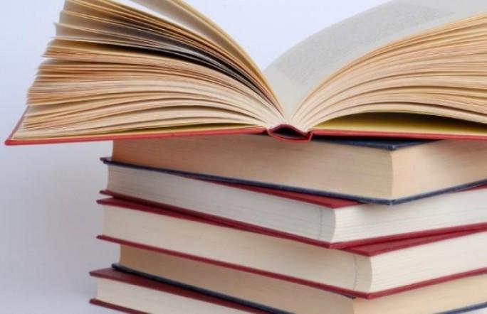 Тюменцы вновь обменяются книгами