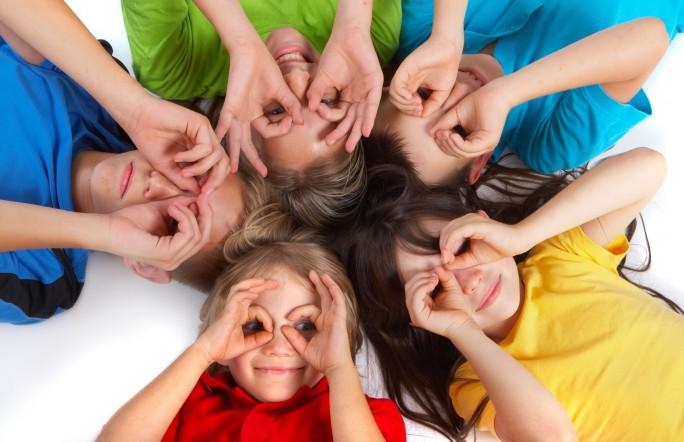 О работе летних пришкольных лагерей можно узнать, позвонив на «горячую линию»