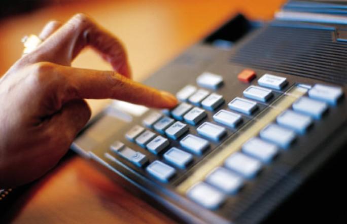 Крымчане перешли на российскую телефонную нумерацию