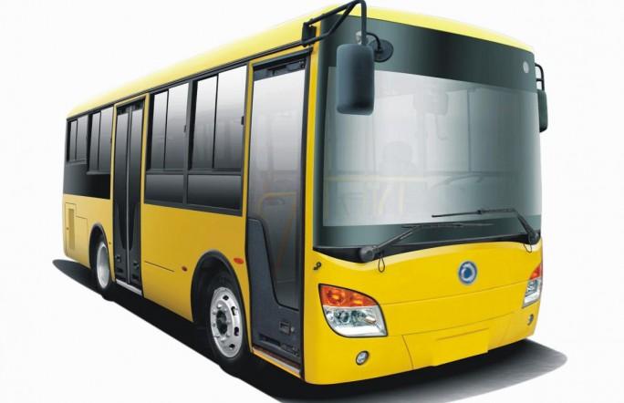 В Тюмени автобусы №43 пойдут в объезд по ул. Челюскинцев
