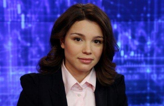 Дочь Немцова покинула Россию из-за угроз в её адрес