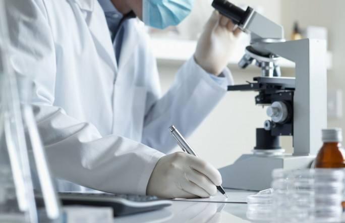 Ростуризм предупреждает россиян о коронавирусной инфекции