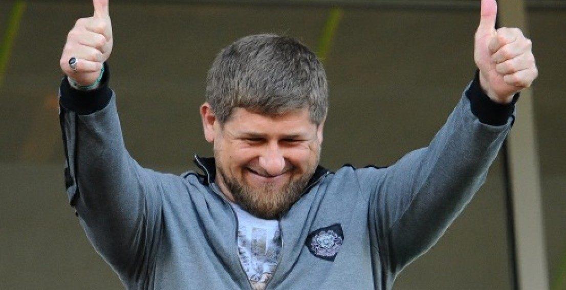 Бюджетники Чечни перечисляют в фонд Кадырова 10% от зарплаты
