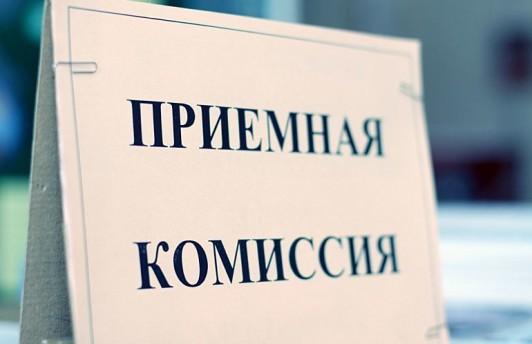 В Тюменской области отмечается спрос на среднее профессиональное образование