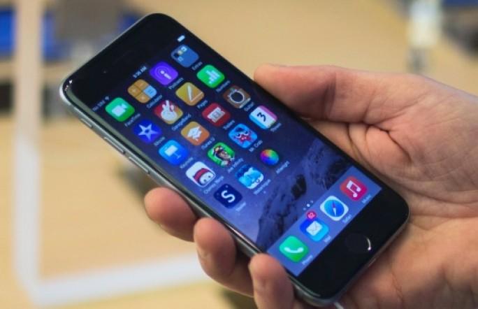 Apple и Google начнут предугадывать действия пользователей