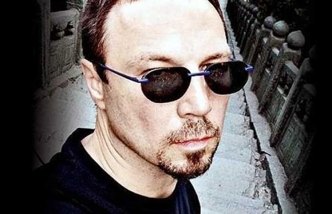 Новый роман Пелевина «Смотритель» выйдет в начале сентября