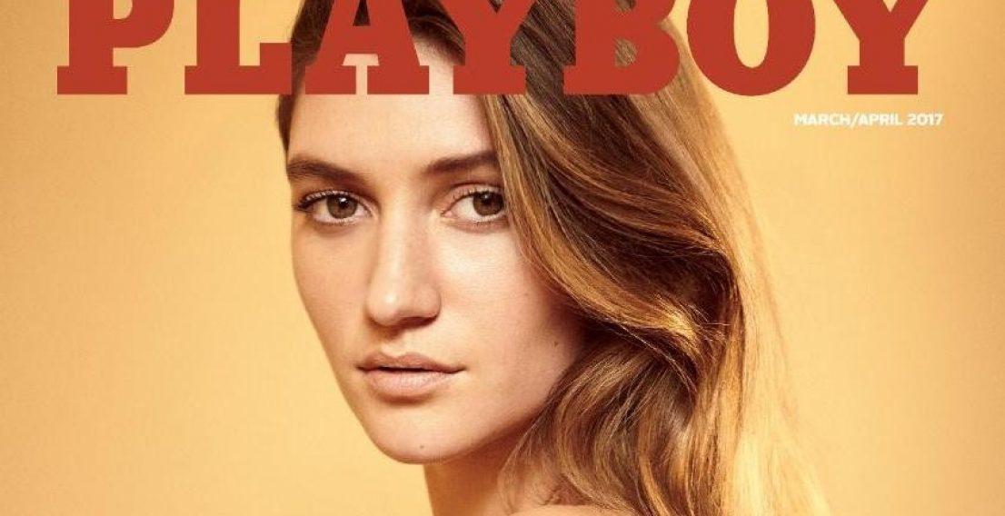 Руководство Playboy признало ошибкой отказ от эротики и объявило о «возвращении к корням»