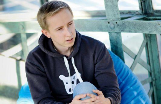 «ВКонтакте» упразднила должность гендиректора и назначила Рогозова управляющим директором